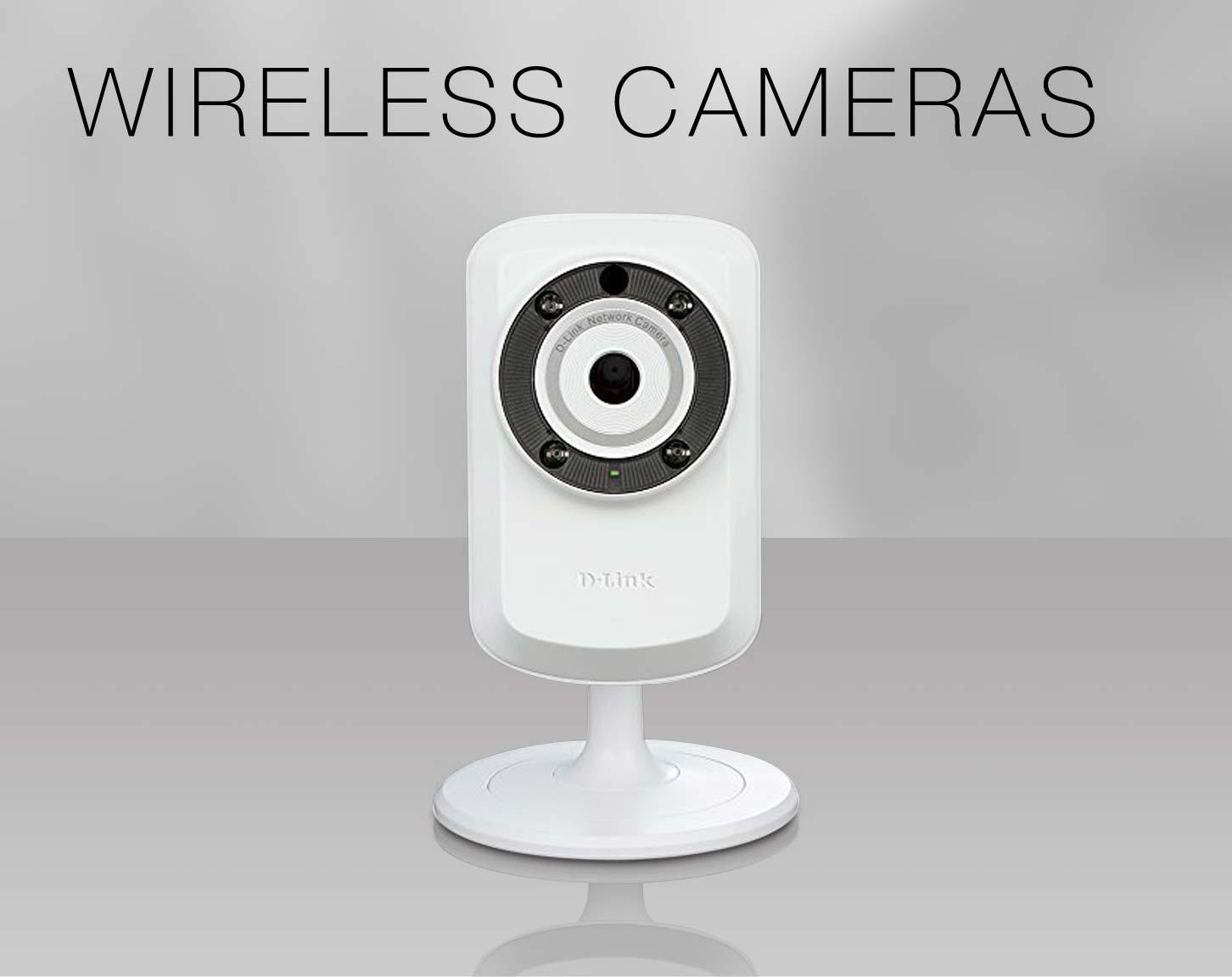 Amazon Com Security Amp Surveillance