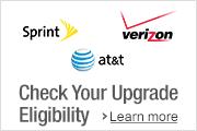 Contract Phone Eligibility
