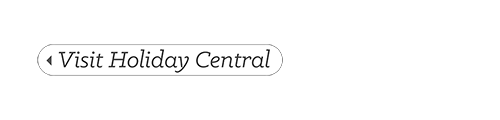 Visit Holiday Central