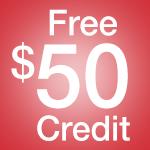 AutoCAD LT Desktop Subscription with Basic Support