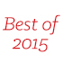 'Best of 2015' from the web at 'http://g-ecx.images-amazon.com/images/G/01/img15/dvd/other/28210_us_dvd_oct22-nav_best_70x70._V289432839_.jpg'