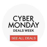 Shop all Cyber Monday Deals