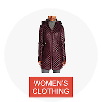 Deals in Womens Fashion