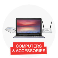 Deals in Computers and Accessories
