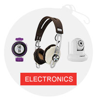 Deals in Electronics