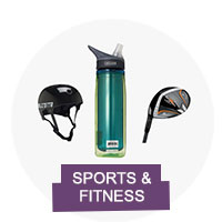 Deals in Sports
