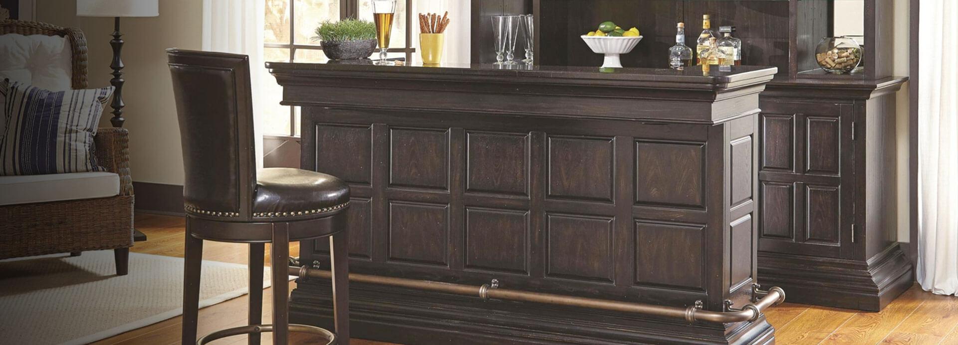 Home Bar Furniture Amazoncom : 24795Vertical CategoryBarPriority1HeroCB312952177 from www.amazon.com size 1920 x 693 jpeg 167kB