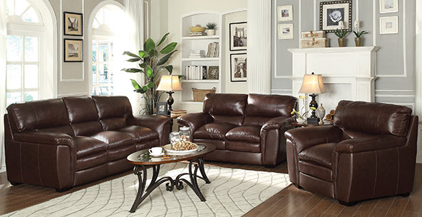 cheap living room furniture online 2
