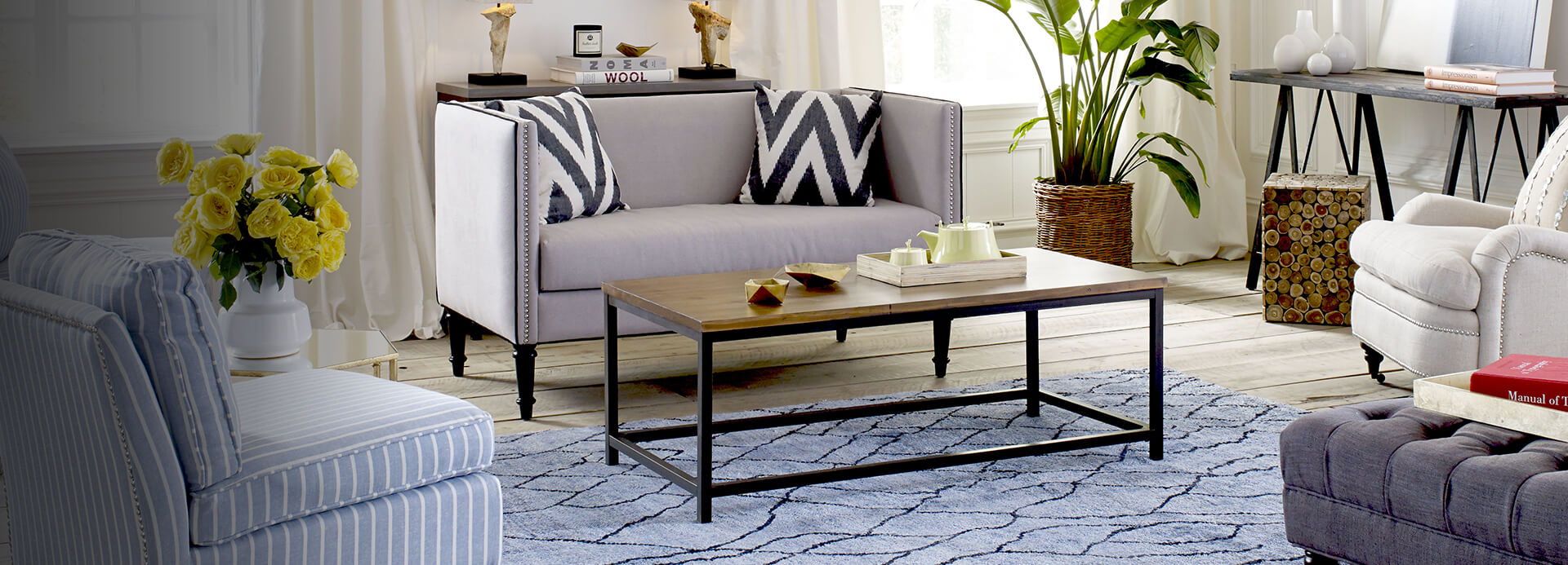 Coffee Tables Home Kitchen