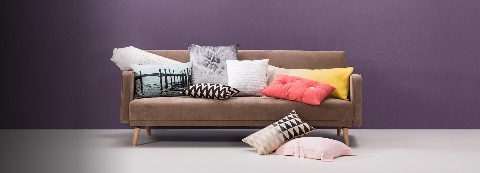 Amazon Sofas & Couches Home & Kitchen Sofas & More