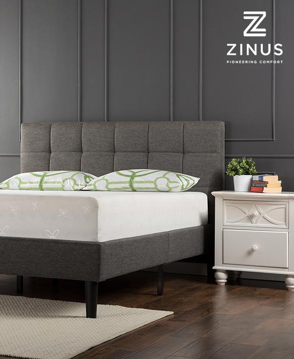 Bedroom furniture for G furniture houston tx