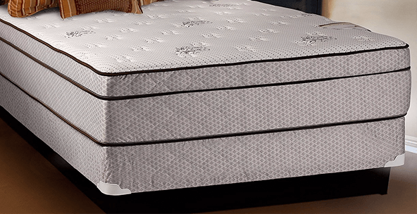 cheap beds and mattresses free delivery 2