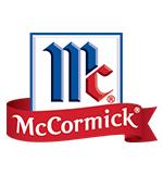 McCormick's
