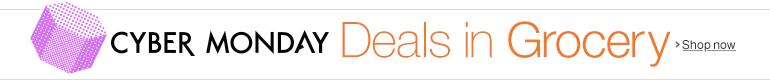 CM deals