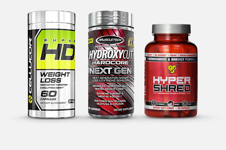 Amazon Com Sports Nutrition Health Amp Personal Care