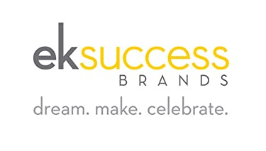 eksuccess Brands