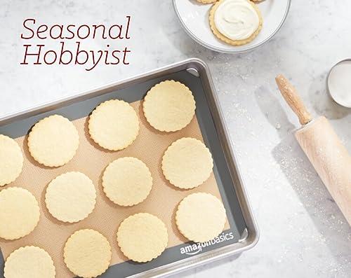 Seasonal Hobbyist