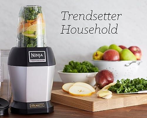 Trendsetter Household