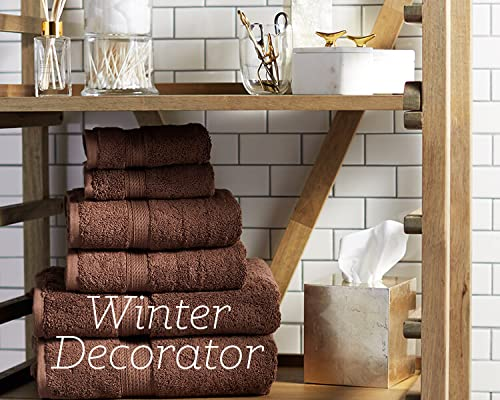 Winter Decorator