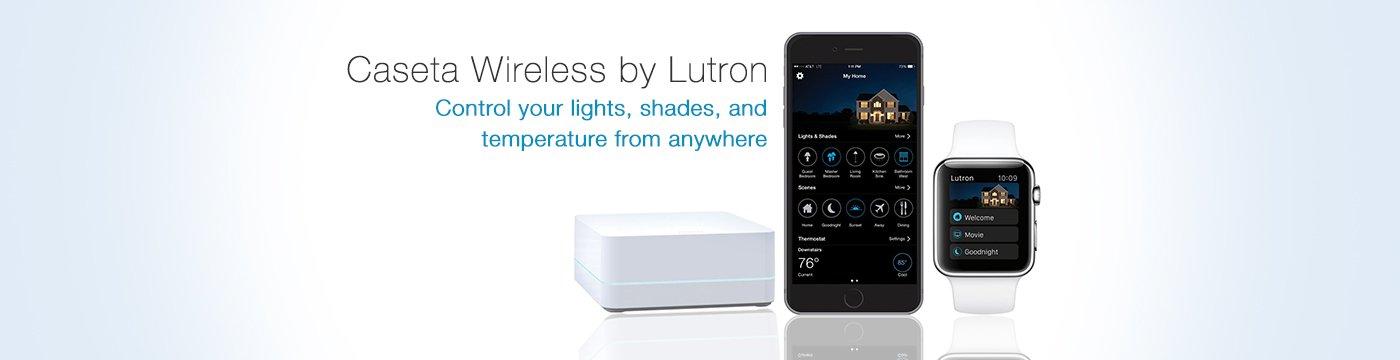 Home Automation @ Amazon.com