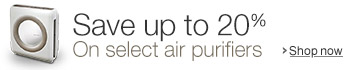 Air-Purifier-Promotion