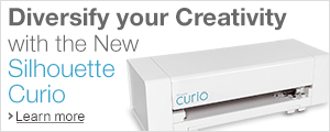 Diversify Your Creativity with the Silhouette CURIO
