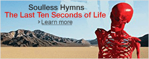 Soulless Hymns - The Last Ten Seconds of Life