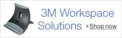 3M Workspace Solutions