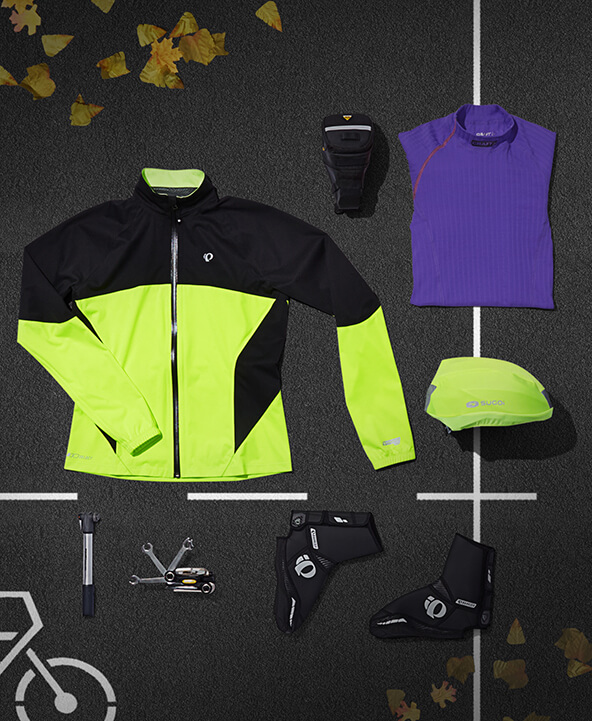 Thermal Cycling Clothes Amazon.com