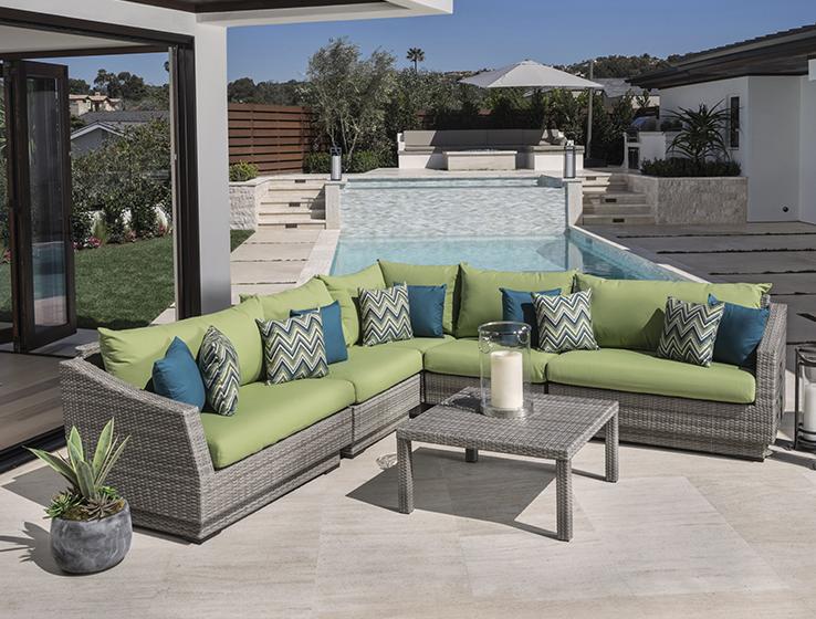 Charming Ideas Amazon Patio Chairs Home Design