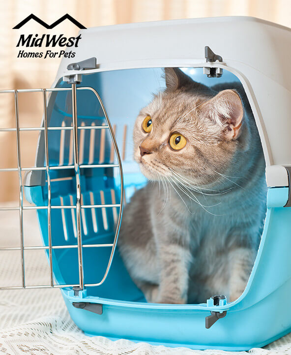 Midwest Pet Crates and Carriers