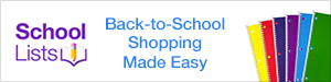 Amazon School Lists