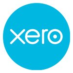 Save $110 on Xero Standard Accounting with Online Payroll 2015