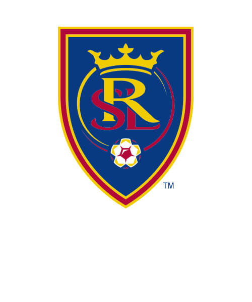 rsl logo coloring pages - photo#37
