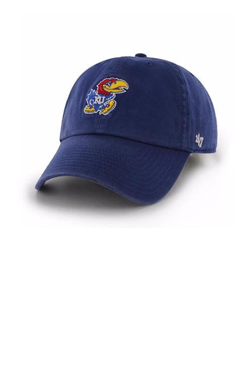 Amazon.com: NCAA - Fan Shop: Sports & Outdoors