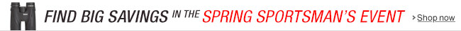 springsportsman