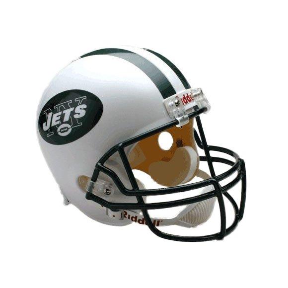 San Diego Chargers Headphones: Amazon.com: NFL Fan Shop