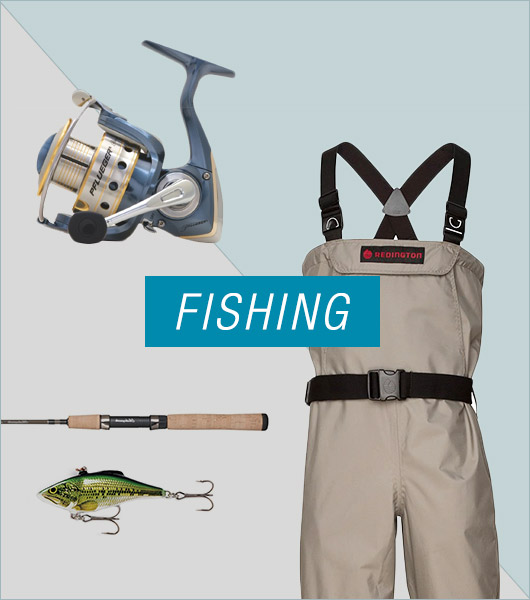 hunting fishing hunting gear fishing gear