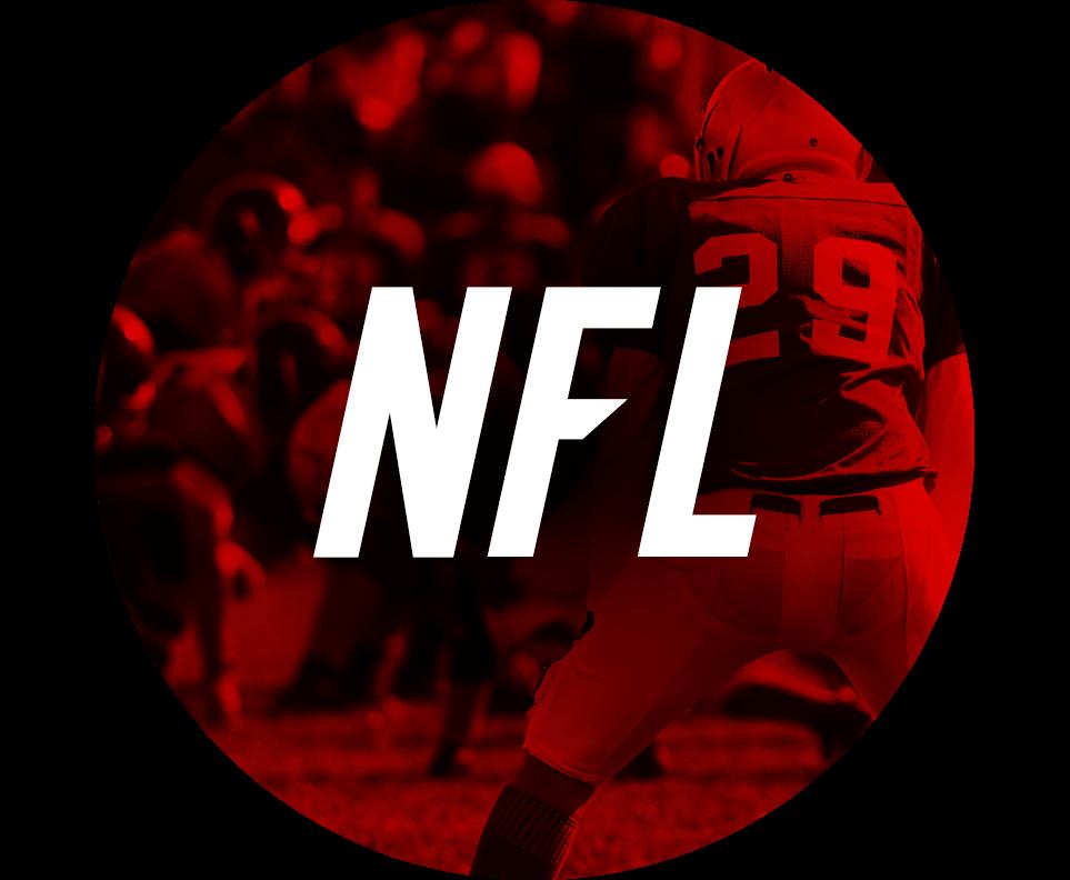 NFL Fan Shop