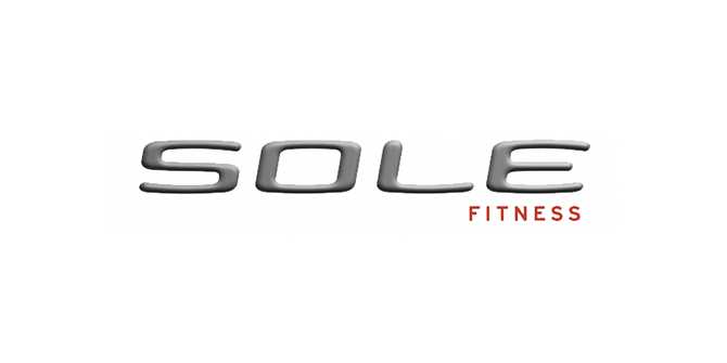 Sole Fitness