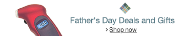 Father's Day Deals & Gifts in Tools & Home Improvement
