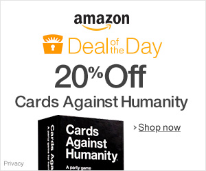 http://g-ecx.images-amazon.com/images/G/01/img15/toys/associates/26544_toys_sept-30_DOTD_CAH_associate_300x250.jpg