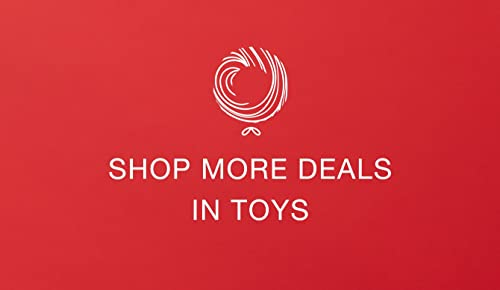 Shop Toy Deals