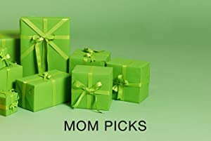 Mom Picks