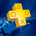 PlayStation Digital Game Downloads