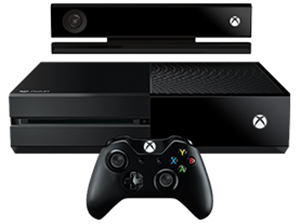 Xbox One Products 25% off or more