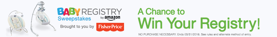 Fisher%20Price%20Registry%20Sweepstakes