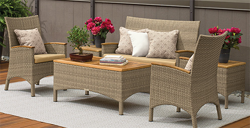 patio furniture usa reviews 1