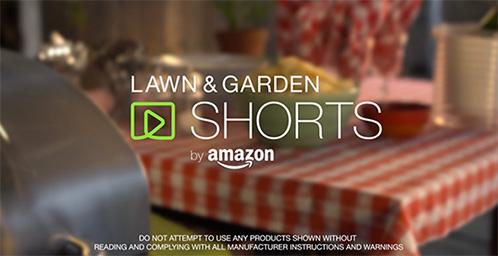 Patio, Lawn & Garden : Amazon.com