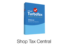 Tax Central 2015